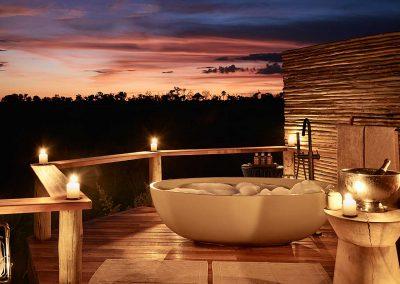 baines-camp-star-bath