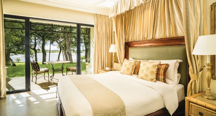 royal_livingstone_by_anantara_livingstonesuite_02_726x392