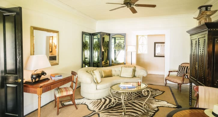 royal_livingstone_by_anantara_livingstonesuite_03_726x392